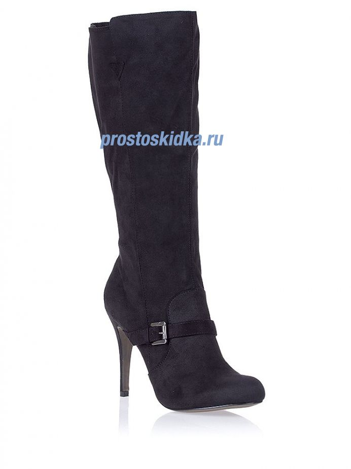 Сапоги SHOES-A-PORTER ELLIE